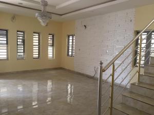 5 bedroom Detached Duplex House for rent Osapa Area Lekki Lagos