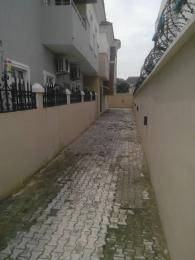 5 bedroom Detached Duplex House for sale Ikota Area Lekki Lagos