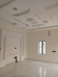 5 bedroom Detached Duplex House for sale Close to shoprite Osapa london Lekki Lagos