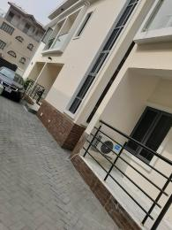 2 bedroom Flat / Apartment for rent Eletu Osapa london Lekki Lagos
