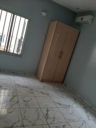 2 bedroom Flat / Apartment for rent Eletu Osapa london Lekki Lagos
