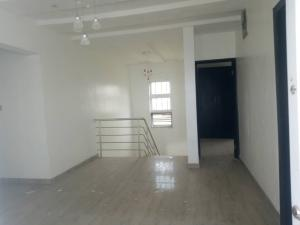 5 bedroom Detached Duplex House for rent Alternative route chevron Lekki Lagos