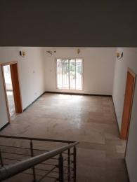 5 bedroom Terraced Duplex House for sale Vgc VGC Lekki Lagos