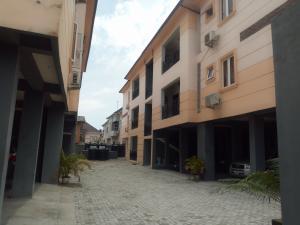 3 bedroom Flat / Apartment for rent Madam cellular Agungi Lekki Lagos