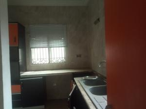 2 bedroom Flat / Apartment for rent Lekki right, marwa Lekki Phase 1 Lekki Lagos