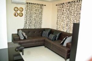 2 bedroom Flat / Apartment for shortlet - Ikeja Lagos