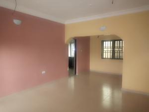 2 bedroom Flat / Apartment for rent golf road Ibeju-Lekki Lagos