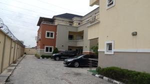 3 bedroom Flat / Apartment for rent petrocam road 2nd roundabout Lekki Lagos