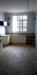 3 bedroom Boys Quarters Flat / Apartment for rent Hitech estate Sangotedo Ajah Lagos