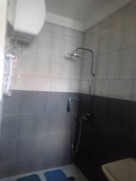 4 bedroom Duplex for rent crown estate Sangotedo Lagos