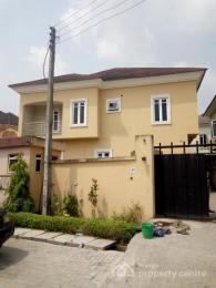 5 bedroom Detached House for rent ikota villa estate Ikota Lekki Lagos