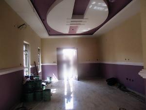 3 bedroom Semi Detached Duplex House for rent Lekki Lekki Phase 1 Lekki Lagos