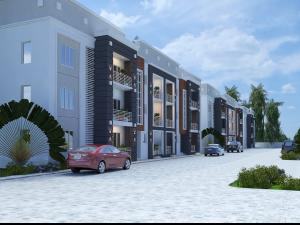 2 bedroom Blocks of Flats House for sale Strategically located along the Lekki Free Trade Zone Free Trade Zone Ibeju-Lekki Lagos