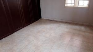 3 bedroom Flat / Apartment for rent idado Idado Lekki Lagos - 3