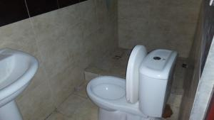 3 bedroom Flat / Apartment for rent idado Idado Lekki Lagos - 1