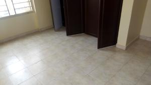3 bedroom Flat / Apartment for rent idado Idado Lekki Lagos - 2