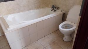 3 bedroom Flat / Apartment for rent idado Idado Lekki Lagos - 4