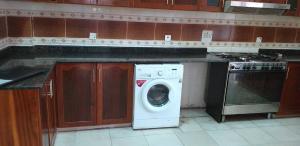 3 bedroom Flat / Apartment for rent Rumens Road  Bourdillon Ikoyi Lagos