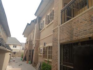 3 bedroom Flat / Apartment for rent Close to prime water estate Ikate Lekki Lagos