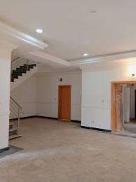 4 bedroom Terraced Duplex House for rent VGC VGC Lekki Lagos