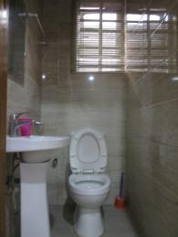 2 bedroom Flat / Apartment for rent ShopRite Road Osapa london Lekki Lagos
