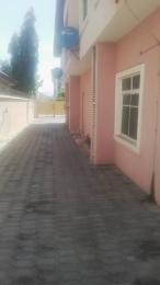 2 bedroom Flat / Apartment for rent Around Eif, Lekki Lekki Phase 1 Lekki Lagos
