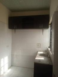 2 bedroom Flat / Apartment for rent Ologolo Lekki Lagos