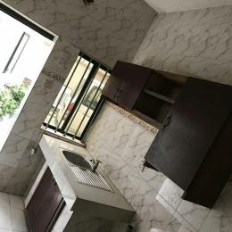 2 bedroom Flat / Apartment for rent Osborne  Osborne Foreshore Estate Ikoyi Lagos - 1