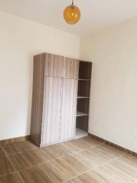 4 bedroom Terraced Duplex House for sale Herbert Orji Street, Osapa London, Lekki, Lagos, Nigeria Osapa london Lekki Lagos