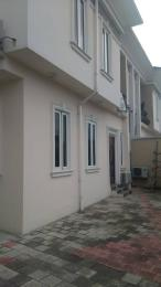 5 bedroom Detached Duplex House for rent Ramat Ogudu GRA Ogudu Lagos