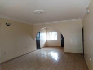 3 bedroom Flat / Apartment for rent @ Yewande in Oke Aro Iju Lagos