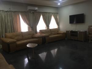 3 bedroom Studio Apartment Flat / Apartment for rent Jabi Jabi Abuja