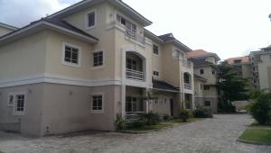 4 bedroom Duplex for rent Off Palace Road Oniru Victoria Island Extension Victoria Island Lagos