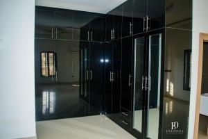 4 bedroom Semi Detached Duplex House for sale Laura,games village Kaura (Games Village) Abuja