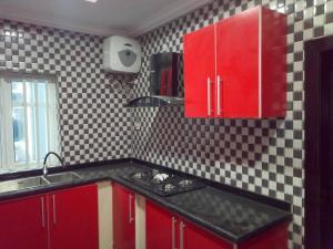 4 bedroom House for sale Opposite Lasu Gate Iba Ojo Lagos