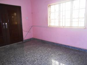 4 bedroom Detached Duplex House for sale Sunny vale Estate Lokogoma Abuja