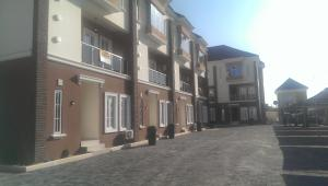 4 bedroom House for rent Oniru Estate Victoria Island Extension Victoria Island Lagos