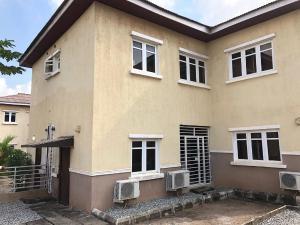 Semi Detached Bungalow House for sale Hid Awolowo Estate  Agodi Ibadan Oyo