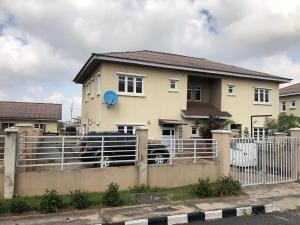Semi Detached Bungalow House for sale Hid Awolowo Estate  Agodi Ibadan Oyo