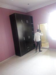 4 bedroom Detached Duplex House for rent Peace Estate Amuwo Odofin Amuwo Odofin Lagos