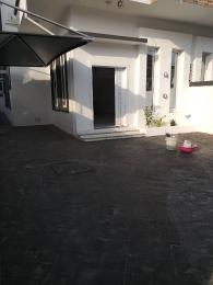 4 bedroom Semi Detached Duplex House for sale  Chevron  chevron Lekki Lagos