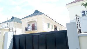 5 bedroom House for rent Lekki Phase1 Lekki Lagos