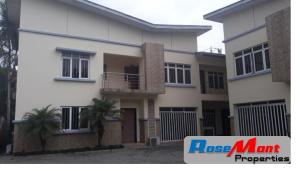 4 bedroom House for rent - Banana Island Ikoyi Lagos - 0