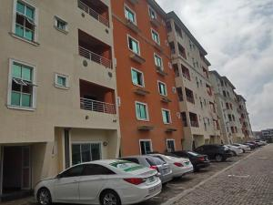 2 bedroom Blocks of Flats House for rent Lekki paradise  chevron Lekki Lagos