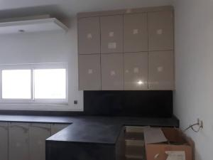 3 bedroom Flat / Apartment for rent - Bourdillon Ikoyi Lagos