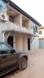 3 bedroom Flat / Apartment for rent Lawrence Daniel street, Ajao Estate Isolo Lagos