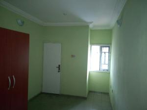 3 bedroom Flat / Apartment for rent NTA Road Port Harcourt Rivers