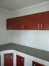 3 bedroom Flat / Apartment for rent NTA Road Port Harcourt Rivers