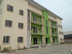 2 bedroom Flat / Apartment for rent Opic Isheri Isheri North Ojodu Lagos