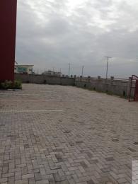 2 bedroom Flat / Apartment for rent Opic Iheri Isheri North Ojodu Lagos